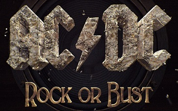 [Rock or Bust]